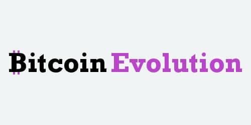 Bitcoin Evolution bu ne