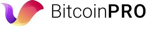 Bitcoin Pro bu ne
