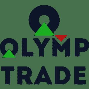 Olymp Trade bu ne