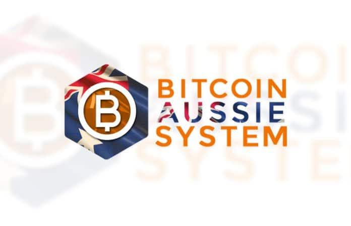Yorumlar Bitcoin Aussie System