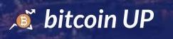 Bitcoin Up bu ne