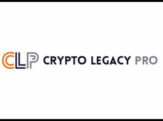 Crypto Legacy Pro bu ne