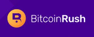 yorumlar Bitcoin Rush