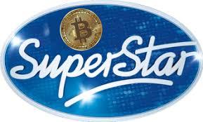 Bitcoin Superstar bu ne