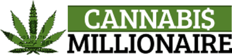 Cannabis Millionaire bu ne