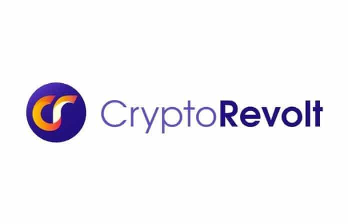 Crypto Revolt bu ne