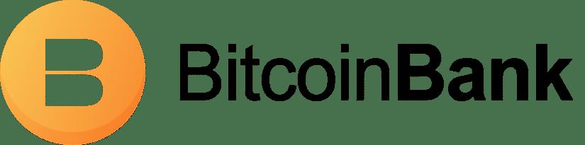 Bitcoin Bank bu ne