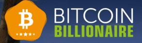 Yorumlar Bitcoin Billionare