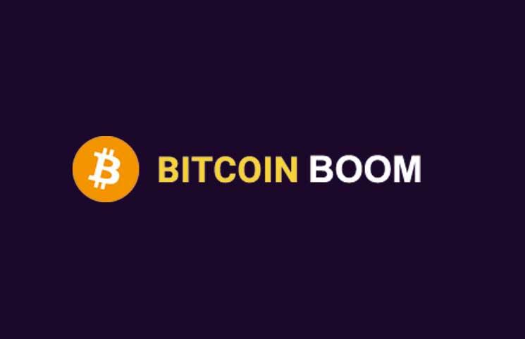 Bitcoin Boom bu ne