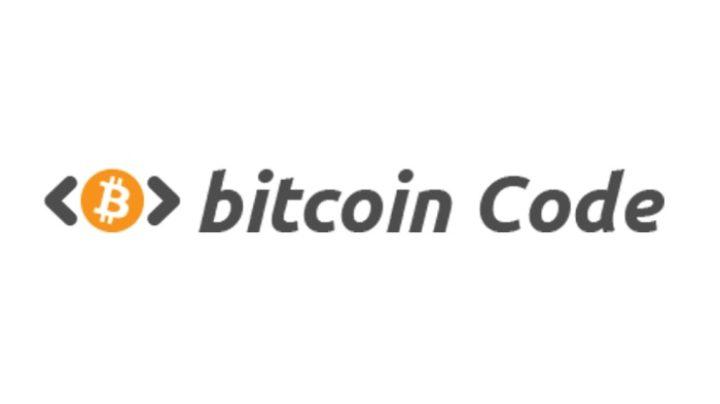 Bitcoin Code bu ne