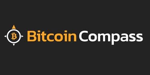 Bitcoin Compass bu ne