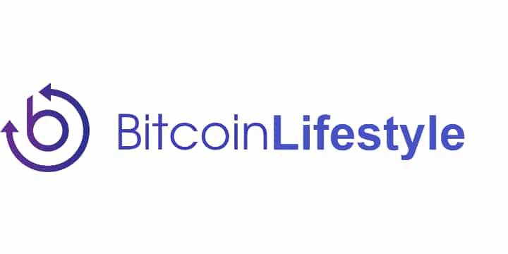 Bitcoin Lifestyle bu ne