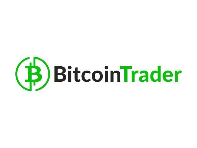 yorumlar Bitcoin Trader