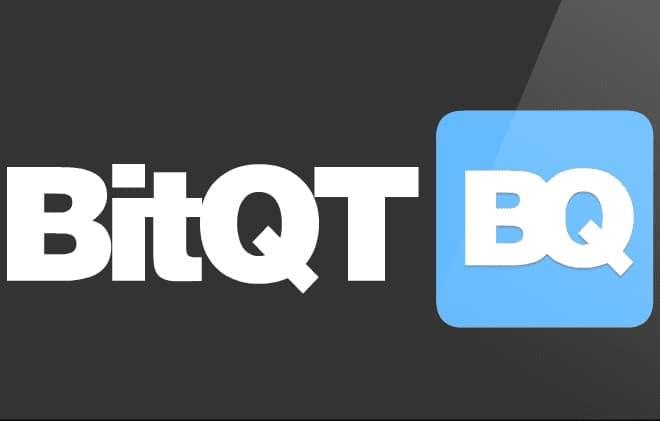 BitQt bu ne