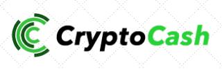 yorumlar Crypto Cash