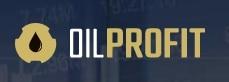 Oil Profit nedir?