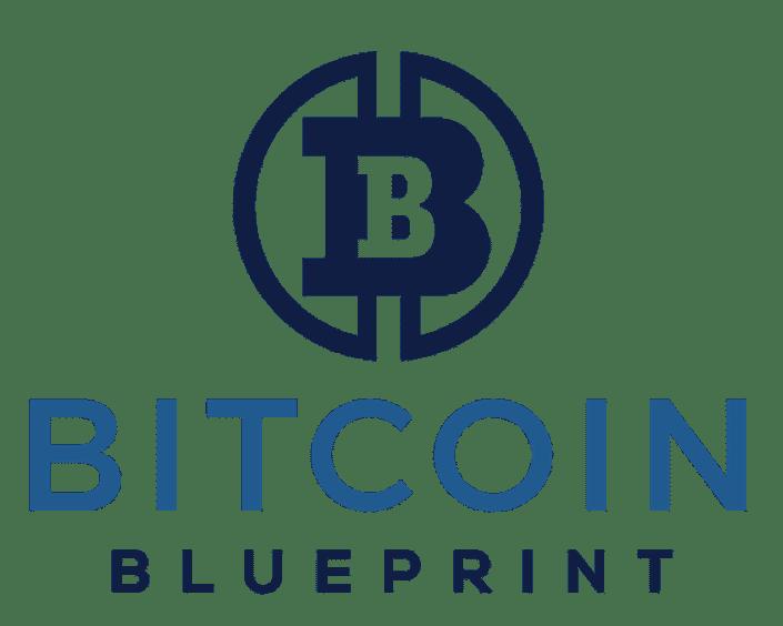 yorumlar Bitcoin Blueprint