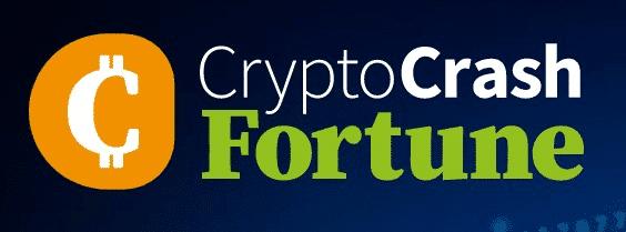 yorumlar Crypto Crash Fortune