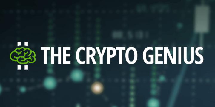 yorumlar Crypto Genius