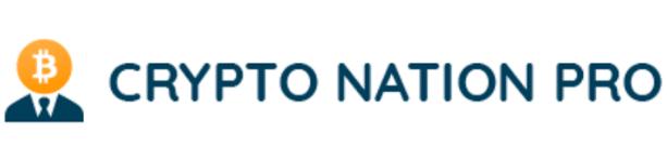 Crypto Nation Pro bu ne