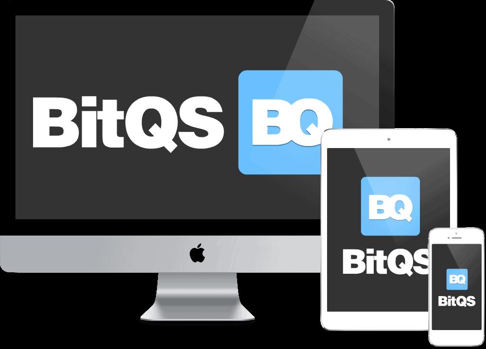 yorumlar BitQS