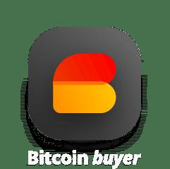 Bitcoin Buyer bu ne