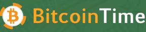 Bitcoin Time nedir?