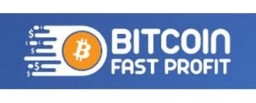 Yorumlar Bitcoin Fast Profit