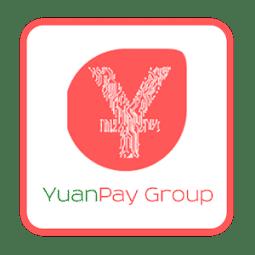Yuan Pay nedir?