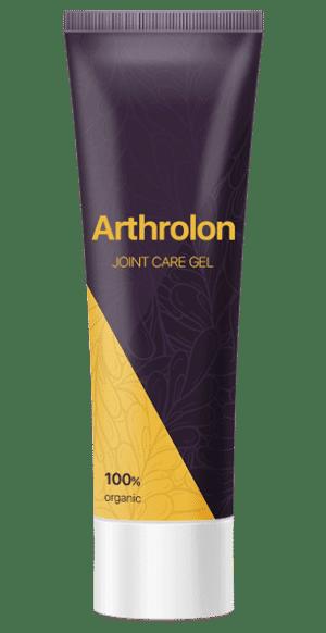 Arthrolon nedir?